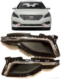 2008 Hyundai Sonata Front Bumper : hyundai, sonata, front, bumper, Interior, Hyundai, Sonata