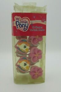 pink plastic shower curtain hooks for