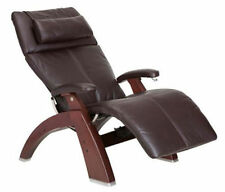 wooden living room chair couches on sale chairs ebay recliner accent