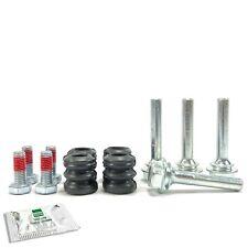 Brake Calipers & Parts for VW Transporter/Caravelle for