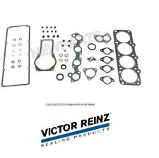 Cylinder Head & Valve Cover Gaskets for Volvo 240 for sale