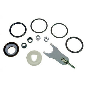 delta faucet repair kit products for