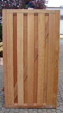 Sicht & Lärmschutzwände Aus Holzgestell EBay