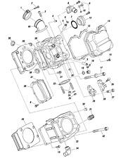 ATV, Side-by-Side & UTV Intake & Fuel Systems for Polaris