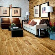 ceramic floor wall tiles for sale ebay