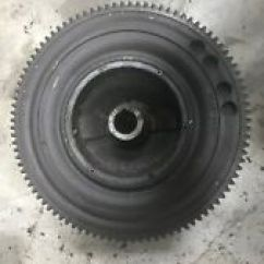 John Deere 317 Ignition Switch Wiring Diagram 2004 Ford F150 Pcm 318 Parts Ebay Onan 170 3714 B43