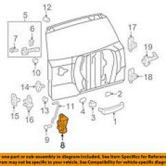 Bmw Z3 Seat Wiring Diagram Obd0 Vtec 2001 Toyota Rav4 Parts -