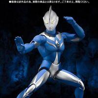 UH32 Ultraman Cosmos (corona mode) From Japan   eBay