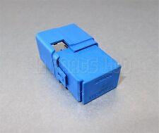 nissan almera 2004 wiring diagram ford fiesta 2016 radio car electrical relays ebay micra primera note qashqai 4 pin blue ignition relay 25230 9f920