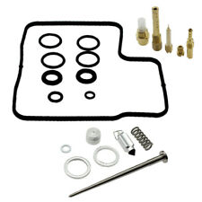 Motorcycle Carburetor Rebuild Kits for Honda Shadow 700