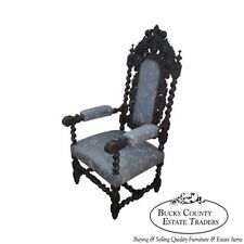 antique chairs ebay american signature furniture other european