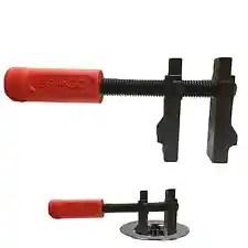 Expando Tub Drain Removal Tool Bathtub Wrench Ratchet Heavy Duty Hardened Steel