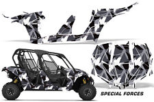 ATV, Side-by-Side & UTV Accessories for Can-Am Maverick