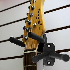 daihui wall guitar hook wall mount