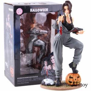 Halloween Michael Myers Action Figures For Sale Ebay