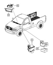 Other Car & Truck Computers, Chips & Cruise Control for