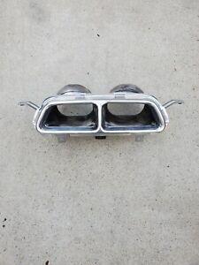 https www ebay com b exhaust systems for 2012 hyundai veloster 33630 bn 94469648
