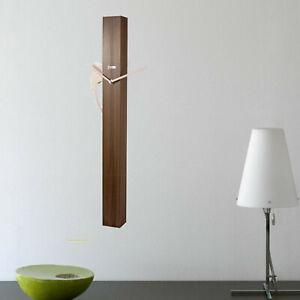 Preciso e silenzioso, adatto per tutti gli ambienti della casa: Orologio A Pendolo Moderno Acquisti Online Su Ebay