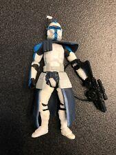 arc trooper battle pack for sale   eBay