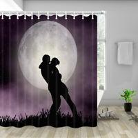 pink floyd cortina de ducha el lado