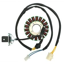 taotao 50 wiring diagram 98 dodge neon stereo motorcycle electrical ignition parts for zongshen ebay magneto stator 18 coil 250cc 200cc engine atv quad scooter pit bike