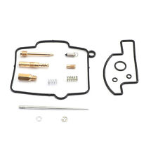 ATV, Side-by-Side & UTV Intake & Fuel System Gaskets