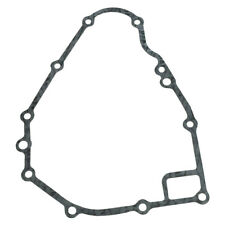ATV, Side-by-Side & UTV Parts & Accessories for Kawasaki