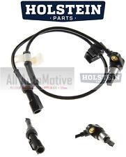 Ford F150 Speed Sensor Location : speed, sensor, location, Holstein, System, Parts, F-150, Heritage