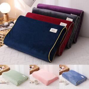 contour pillow case products for sale