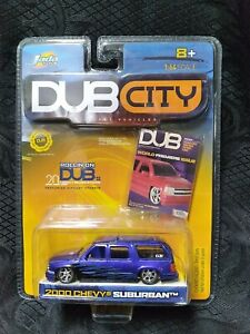 Dub City Toy Cars : Speed, Racer, Scale, Diecast, Vehicles