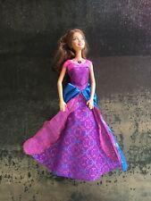 Barbie Et Le Palais De Diamant : barbie, palais, diamant, Barbie, Palais, Diamant, Vente