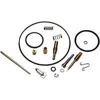 Moose Carburetor Carb Repair Kit for Yamaha YFM200 DX 86