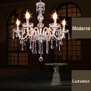 90 lampadario modello dea a 5 luci con. Lampadari Da Soffitto Acquisti Online Su Ebay