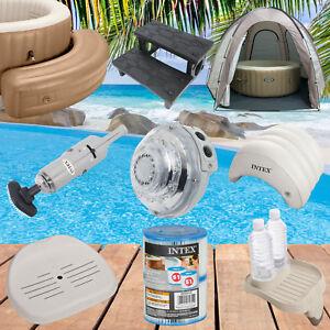 intex whirlpool ersatzteile gunstig