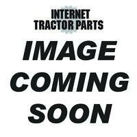 Valve Train Kit Allis Chalmers WD WD45 170 175 Gas G226