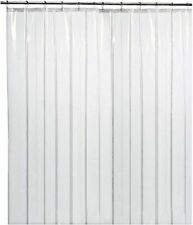 shower curtains for sale ebay