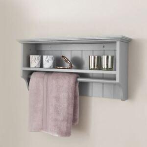 bathroom towel cabinet for sale ebay