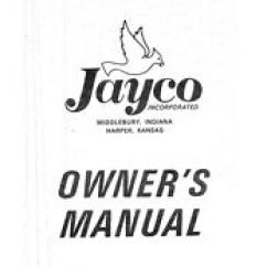 2002 Jayco Eagle Wiring Diagram Led Turn Signal Flasher Trailer In Parts Accessories Ebay 1974 Cardinal King Swift Robin Popup Owners Manual