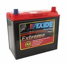 best aftermarket car battery