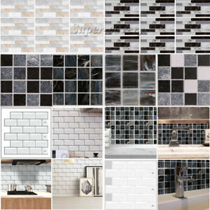 peel stick tiles products for sale ebay
