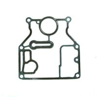 POWERHEAD BASE GASKET MERCURY / MARINER OUTBOARD 9.9 15 18