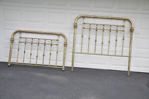 queen metal bed headboards footboards