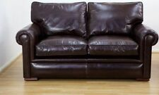 regency sofa john lewis best deals 2018 leather sofas ebay up to 2