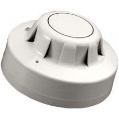 Apollo Xp95 Addressable Smoke Detector Wiring Diagram Cantilever Beam Shear And Moment Detectors Fire Alarms Ebay