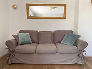 Thanks for the mdm love, apartment therapy! Maison Du Monde A Divani Acquisti Online Su Ebay