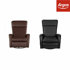 beach chairs uk argos cheap kitchen table and home office study furniture ebay modern