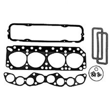 Gasket Other Forklift Parts & Accessories for Toyota