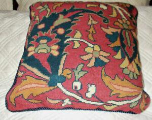 ralph lauren velvet pillow products for