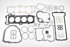 Motorcycle Engine Gaskets & Seals for Kawasaki Ninja ZX7