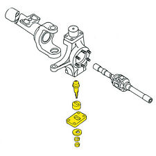 Suspension & Steering Parts for 1973 Ford F-250 for sale